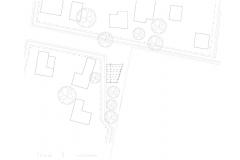 planta general pdf_001