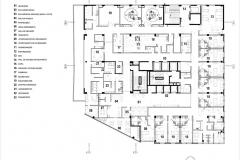 (N:\\Hospital Albert Eistein\\UNIDADE PERDIZES\\AV SUMAR\311\\PUBLICA\307\303O\\MATERIAL BASE\\CAD\\HIAE PERDIZES - PLANTAS Model \(1\))