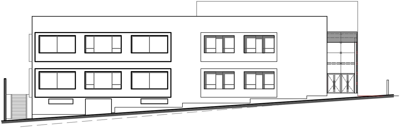udla fachada 2