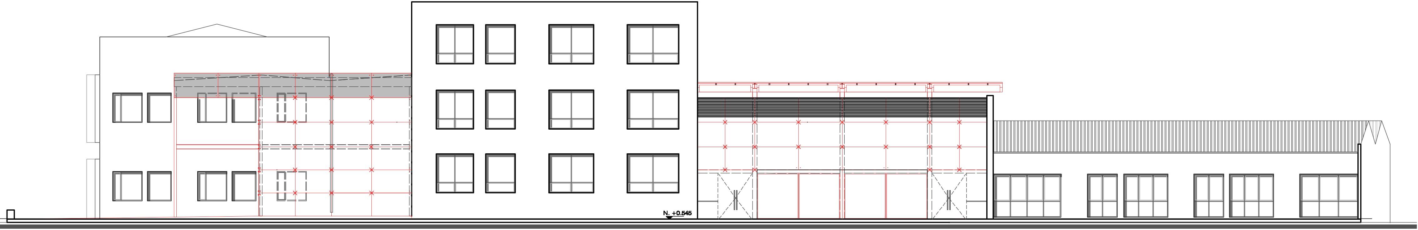 udla fachada1