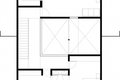 (C:\\Users\\Dise\361o\\Desktop\\planos 311 isometricos P. Alta \(1\))