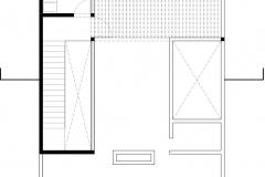 (C:\\Users\\Dise\361o\\Desktop\\planos 311 isometricos P. Azotea \(1\))
