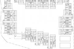 C:\Users\omar\Documents\VAIVEN II CENTRAL REV 10B 22122014_omar.pdf