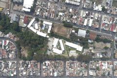VILLA DE LA PAZ CENTRO DE DESARROLLO INTEGRAL (CEDI)