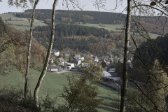2VILLA F THE OFF THE GRID HOUSE IN THE CENTRAL HIGHLANDS OF GERMANY