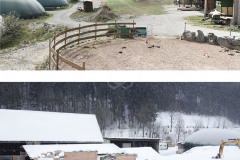 9VILLA F THE OFF THE GRID HOUSE IN THE CENTRAL HIGHLANDS OF GERMANY