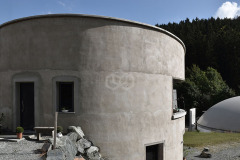 10VILLA F THE OFF THE GRID HOUSE IN THE CENTRAL HIGHLANDS OF GERMANY