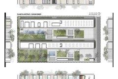05-vivienda-multifamiliar-villas-paralelas_plano_1