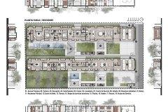 05-vivienda-multifamiliar-villas-paralelas_plano_2