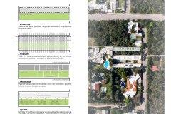 05-vivienda-multifamiliar-villas-paralelas_plano_3