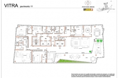 57d71b060008303._Floor_Plan_Pavimento_11