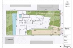 57d71b624835f02._Ground_Floor_-_Landscape_Plan