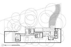 08-vivienda-unifamiliar-vivienda-arapytu_plano_3