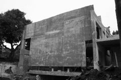 19-08-2008 006