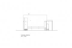 fachada_frontal_001