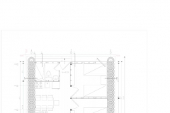 Planta arquitectónica_001