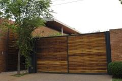 2 fachada norte 1