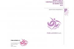 Instructivo Constructivo Ocisv_001