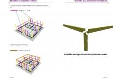 Instructivo Constructivo Ocisv_004