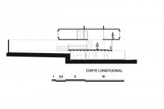 corte longitudinal_001