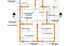 CONSTRUCCION DE 40 VIVIENDAS SOLIDARIAS EN EL MUNICIPIO DE OKINAWA 003