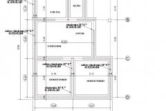 CONSTRUCCION DE 40 VIVIENDAS SOLIDARIAS EN EL MUNICIPIO DE OKINAWA 004