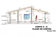 CONSTRUCCION DE 40 VIVIENDAS SOLIDARIAS EN EL MUNICIPIO DE OKINAWA 005