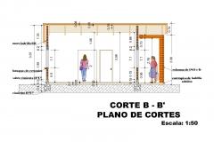 CONSTRUCCION DE 40 VIVIENDAS SOLIDARIAS EN EL MUNICIPIO DE OKINAWA 006