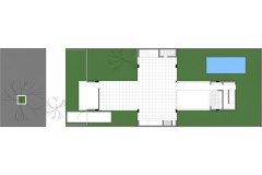 11-vivienda-unifamiliar-vu4b_plano_02