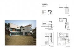 PL_YANG-JI TOWN HOUSES 008