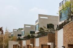 YANG-JI TOWN HOUSES 006
