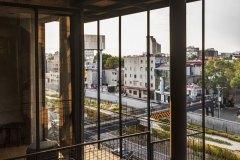 01-vivienda-multifamiliar-yuno_img_02