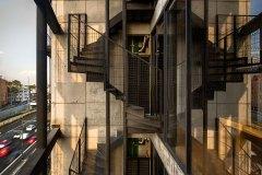 01-vivienda-multifamiliar-yuno_img_03