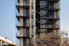 01-vivienda-multifamiliar-yuno_img_04