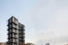 01-vivienda-multifamiliar-yuno_img_05