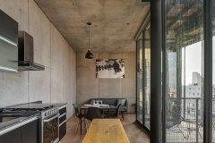 01-vivienda-multifamiliar-yuno_img_06
