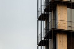 01-vivienda-multifamiliar-yuno_img_07