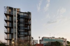 01-vivienda-multifamiliar-yuno_img_10
