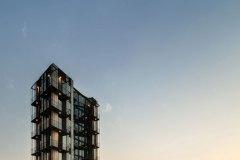 01-vivienda-multifamiliar-yuno_img_11