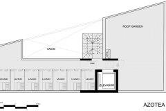 01-vivienda-multifamiliar-yuno_plano_03