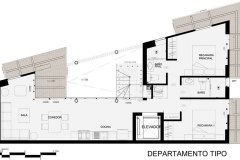 01-vivienda-multifamiliar-yuno_plano_04