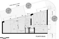 01-vivienda-multifamiliar-yuno_plano_05