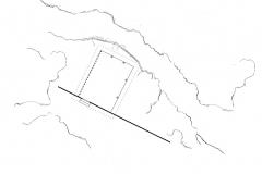 57dc634be67dcUS3806D_Blueprints02