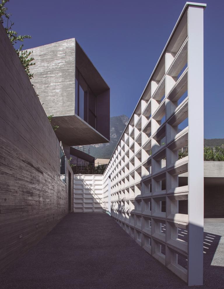 Casa Eladio Villaseñor. FOTO SELECCIONADA. 006
