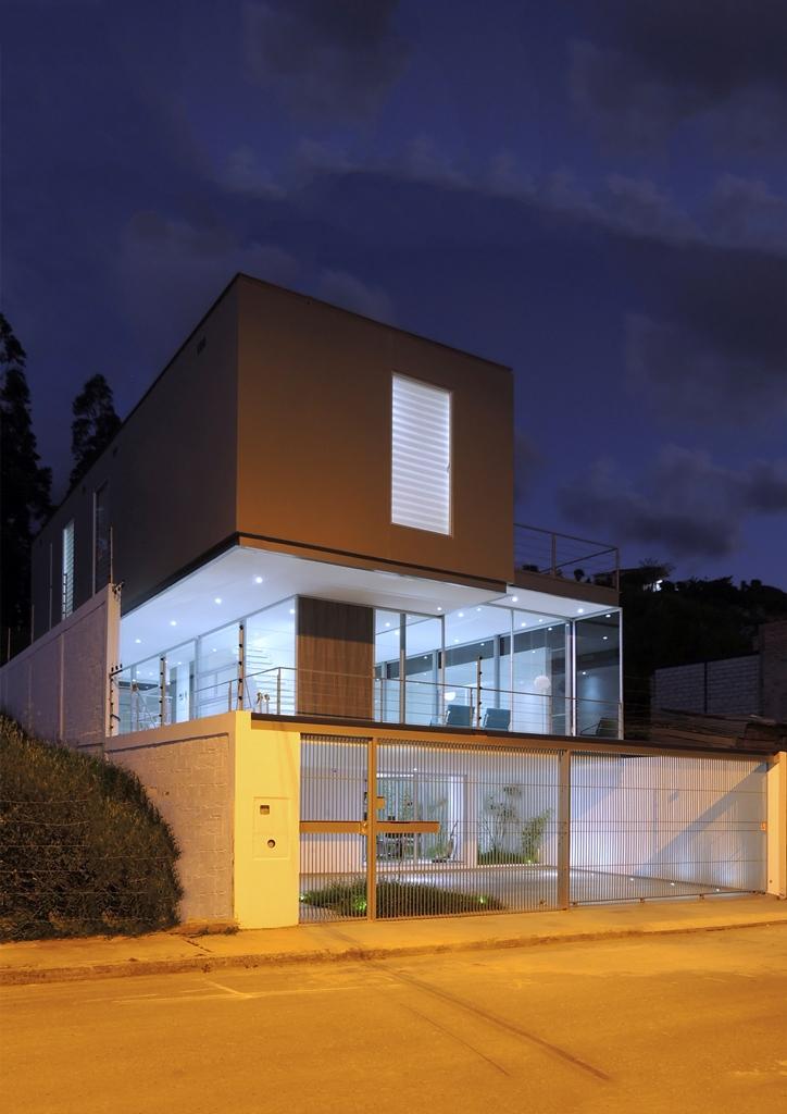 Q+M house. FOTO SELECCIONADA. 006