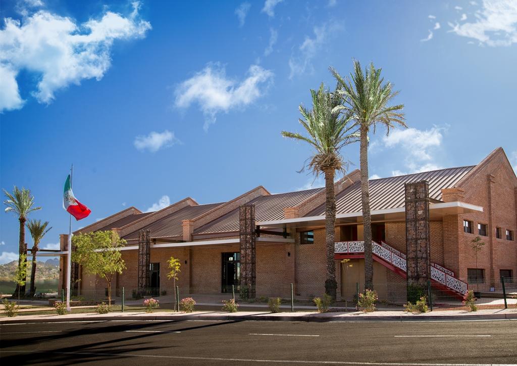 Colegio San José 004
