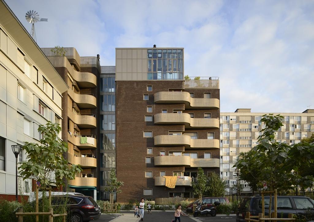 LE CANDIDE BRUNO ROLLET ARCHITECTE FRANCE 003