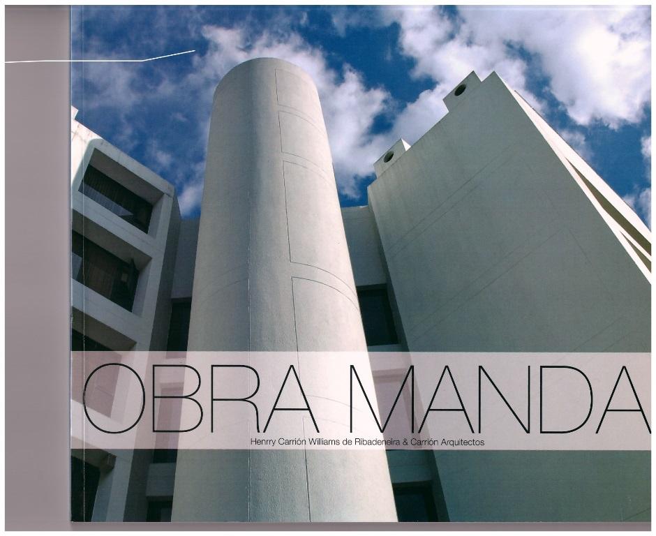 PT.Potada.OBRA MANDA. 001