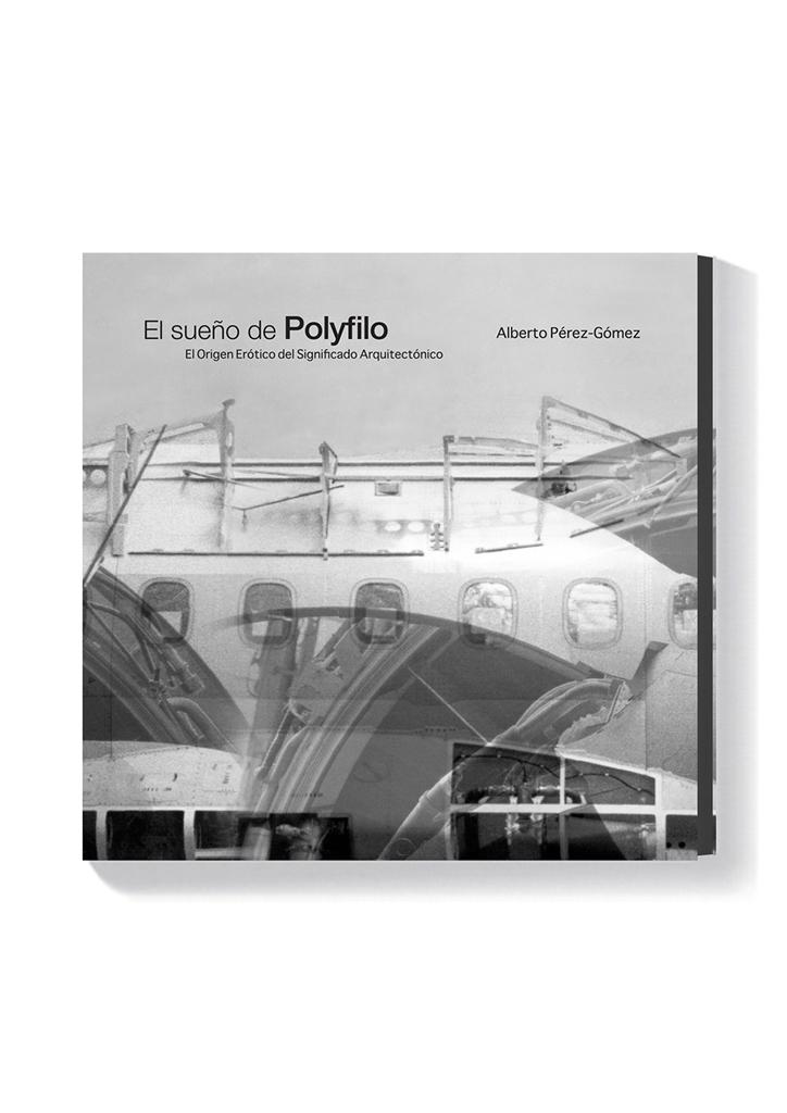 PT,Portada.El Sueño de Polyfil.001