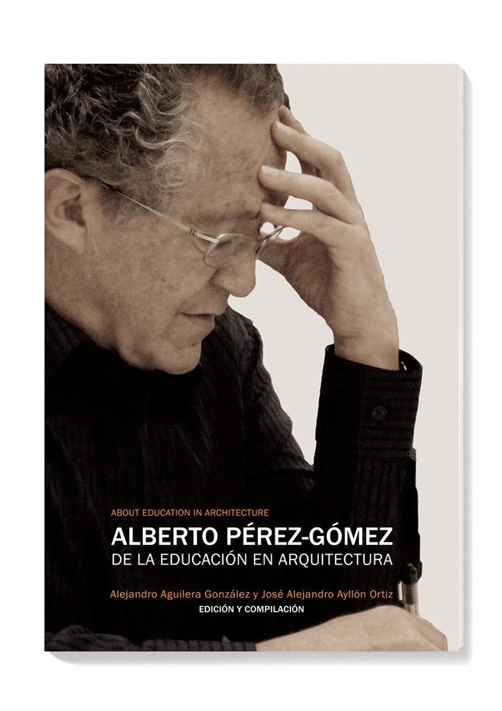 PT_Alberto Pérez-Gómez.001